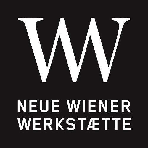 Neue Wiener Werkstaette