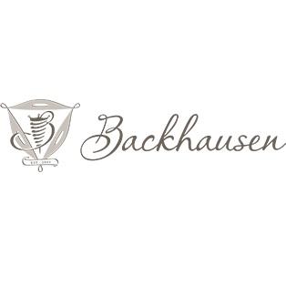 Backhausen
