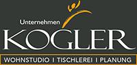 Kogler Gesellschaft m.b.H.